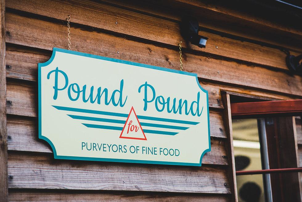 pound-for-pound-smokehouse-northamptonsh