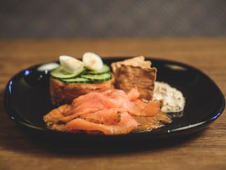 british-smoked-fish-pound-for-pound.jpg