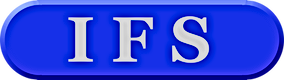 2014 3D logo.png