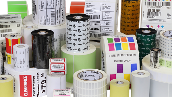supplies-portfolio-image4511.png