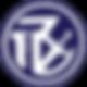 tsaan-logo.png