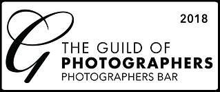 photographers-bar-1.png