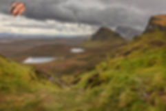 Quiraing 2 BRONZE FEB.jpg