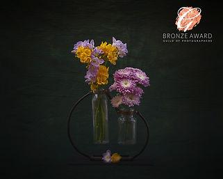 flower 4 APRIL BRONZE WEB.jpg