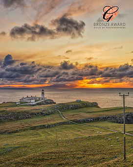 Neist point BRONZE FEB.jpg