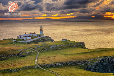 Neist point 3 BRONZE FEB.jpg