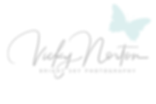 NEW Grey Logo with blue butterfly.png