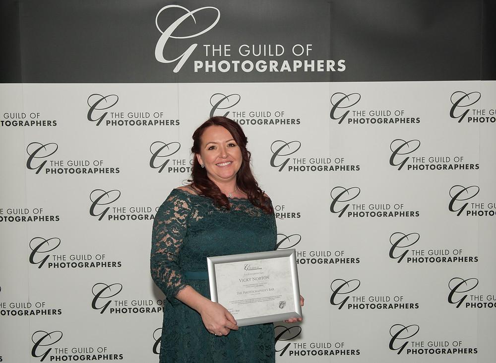 Award |  photography | photography award