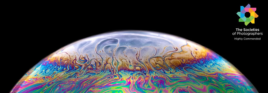 Macro soap bubble HC NOV 20.jpg