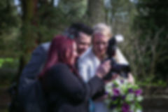 me wedding.jpg