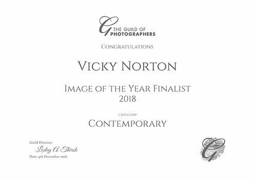 Vicky Norton.jpg