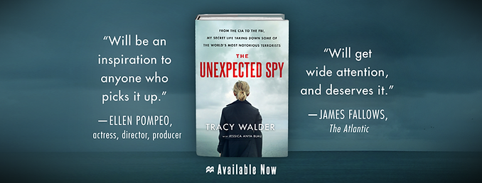 Unexpected_Spy_FB_Cover_AVAILABLE_NOW (1