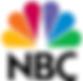 NBC image.png