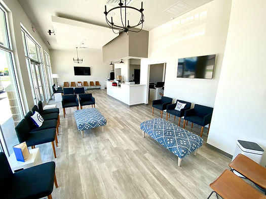 East Texas Orthodontics lobby 4.jpg