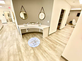 East Texas Orthodontics Lobby 3.jpg