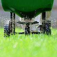 OM fertilizer.jpg