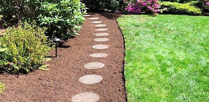 Bed walkway