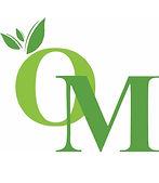 OM logo.jpg