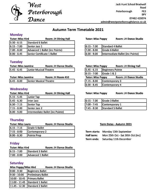 Timetable - Autumn 2021.jpg