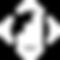 logo_web_transparent_weiss.png