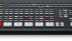 ATEM Mini Extreme ISO verfügbar!
