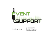 event_support_index.png