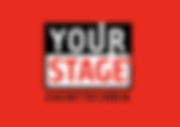Yourstage.at