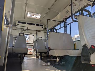 Passenger Barriers alt view.jpg