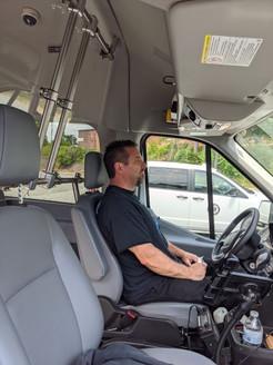 Transit Van driver view.jpg