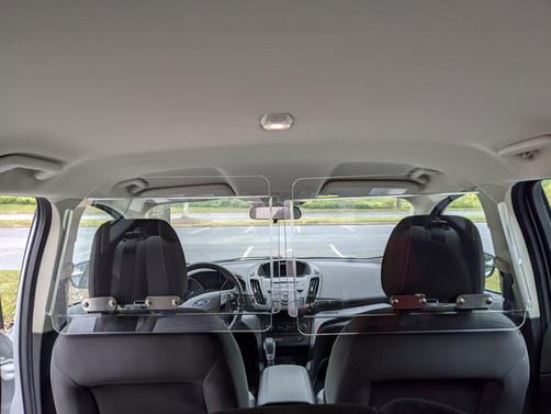 Car Shield Back View.jpg