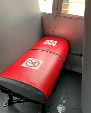 Seat covers.jpg