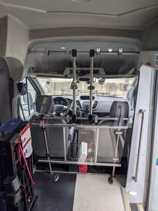 Full Enclosure  Transit Van.jpg