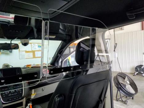 Mini Van long view.JPG