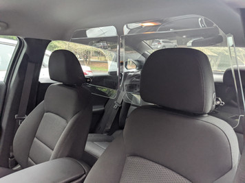 Car Shield Driver View.jpg