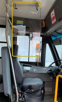 TBB School Bus Kit.jpg
