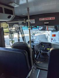 school bus 01.jpg