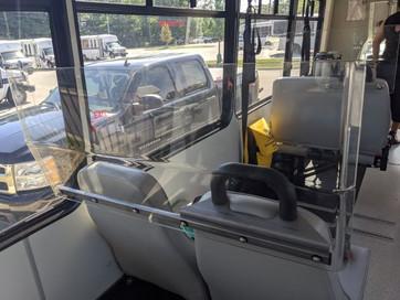 LTV Passenger Barrier 2.jpg