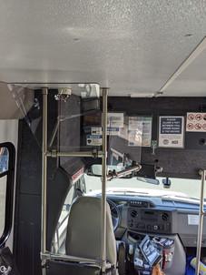 Cutaway Van Open pos.jpg