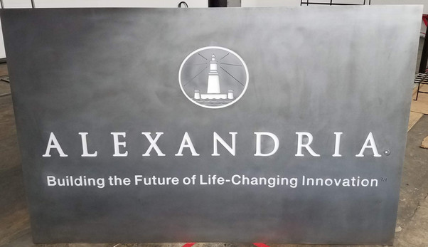 Alexandria sign.jpg