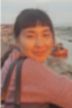 Screen Shot 2019-04-01 at 13.54.27.png