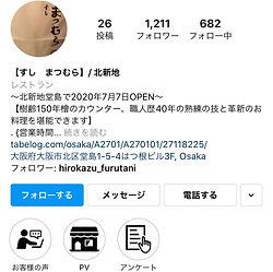 IMG_9295.JPG