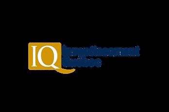 Tangente_Logo-Investissement-Quebec-01.png