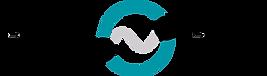 Logo-nowhite.png