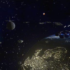 closeup_earth_ships_and_port.jpg