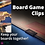 Thumbnail: Board Game Clips