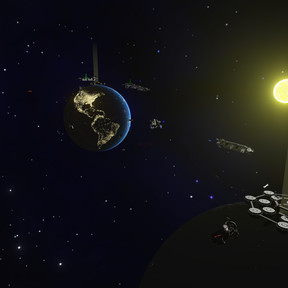 ships_from_moon.jpg