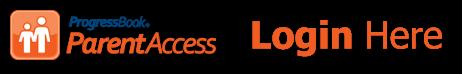 parentaccess_logo_medium-1.png