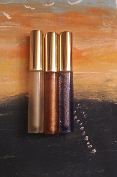 Lip Gloss Bundle Pack