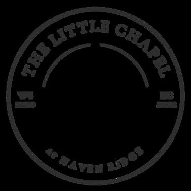 Little Chapel Logo_new_final_png.png