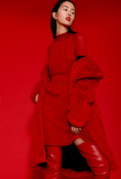 RED-3